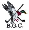 Club Name Logo